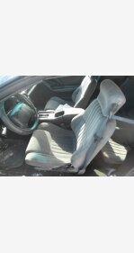 1995 Chevrolet Camaro for sale 100748768