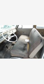 1962 Chevrolet Corvair for sale 100748848