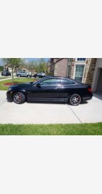 2014 Mercedes-Benz C63 AMG Coupe for sale 100749251
