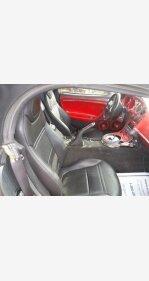 2006 Pontiac Solstice Convertible for sale 100749554