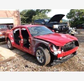 2013 Dodge Charger SE for sale 100749606