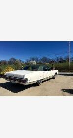1971 Mercury Marquis for sale 100750063