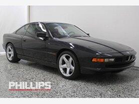 1996 BMW 840Ci for sale 100751865