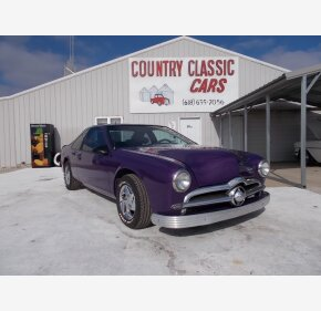 1949 Ford Other Ford Models for sale 100753058