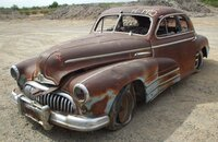 1947 Buick Other Buick Models for sale 100753298