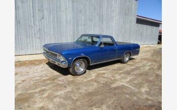 1966 Chevrolet Chevelle for sale 100753566