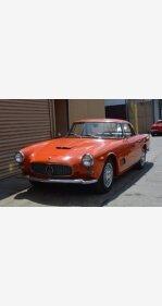 1963 Maserati 3500 GTI for sale 100753709
