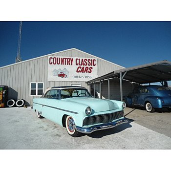 1954 Ford Other Ford Models for sale 100754448
