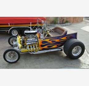 1919 Ford Model T for sale 100754846