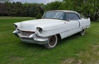1956 Cadillac Series 62 for sale 100754953