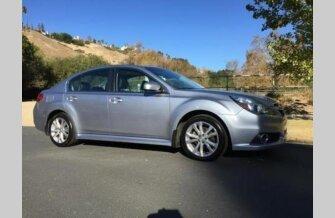 2013 Subaru Other Subaru Models for sale 100755190