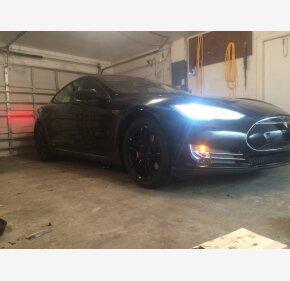 2014 Tesla Model S for sale 100759073