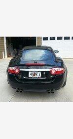 2007 Jaguar XK R Coupe for sale 100760566