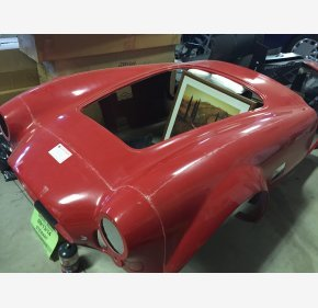 1965 Factory Five MK4 for sale 100760949