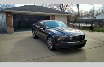 2014 Ford Mustang GT Coupe for sale 100762267