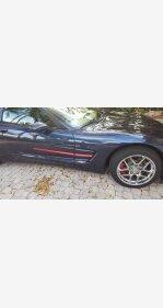 1999 Chevrolet Corvette Coupe for sale 100762718