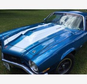 1971 Chevrolet Camaro for sale 100768477