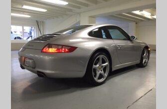 2007 Porsche 911 Coupe for sale 100768729