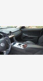 2012 Fisker Karma EcoSport for sale 100768852
