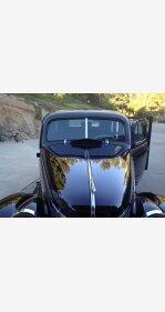 1938 Chevrolet Master for sale 100771951