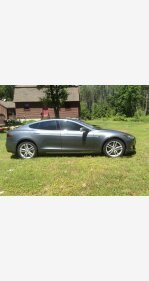 2014 Tesla Model S Performance for sale 100772708