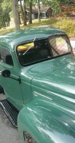 1948 International Harvester Other IHC Models for sale 100772715