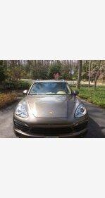 2013 Porsche Cayenne S for sale 100774571