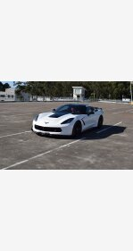 2014 Chevrolet Corvette Coupe for sale 100777376
