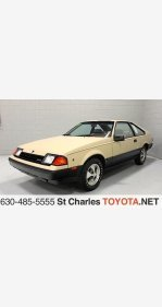 1982 Toyota Celica GT Hatchback for sale 100777513