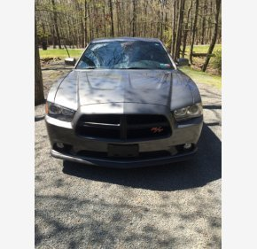 2012 Dodge Charger for sale 100777619