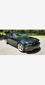 2007 Ford Mustang GT Coupe for sale 100777805