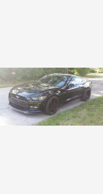 2015 Ford Mustang GT Coupe for sale 100777828