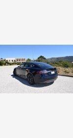 2014 Tesla Model S Performance for sale 100777855