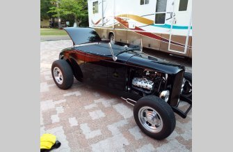 1932 Ford Other Ford Models for sale 100778261