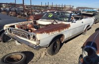 1968 Ford Torino for sale 100785077