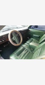 1977 Plymouth Volare for sale 100785108
