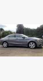 2015 Mercedes-Benz Other Mercedes-Benz Models for sale 100785874
