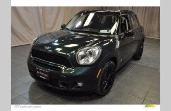 2012 MINI Cooper Countryman S for sale 100787596