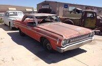 1964 Dodge Polara for sale 100788307