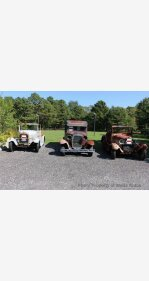 1929 Ford Model A for sale 100788741