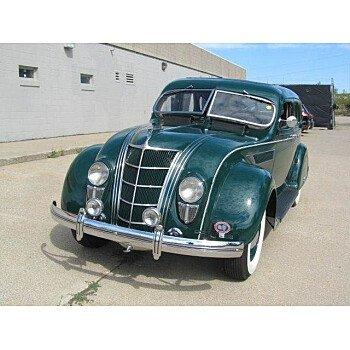 1935 Chrysler Air Flow for sale 100791023