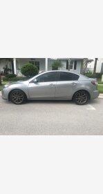 2012 Mazda Other Mazda Models for sale 100806054