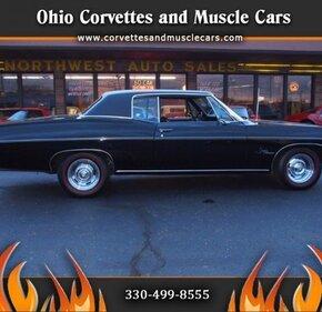 1968 Chevrolet Impala for sale 100820307