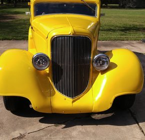 1934 Plymouth Other Plymouth Models for sale 100820335