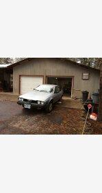 1976 Alfa Romeo Alfetta for sale 100821122