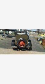 1929 Ford Model A for sale 100822366