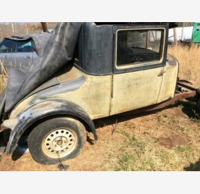 1927 Essex Super Six for sale 100822413