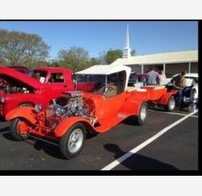 1923 Ford Other Ford Models for sale 100822420