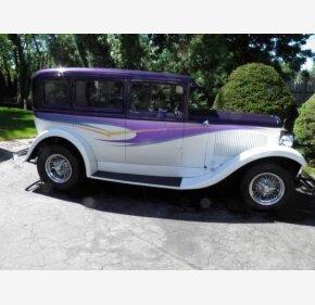 1929 Dodge Other Dodge Models for sale 100822441