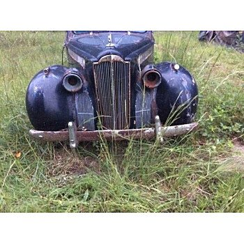 1940 Packard Super 8 for sale 100822869